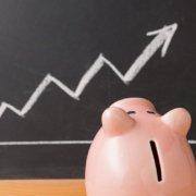 L'épargne est-elle une aventure sans risque ?