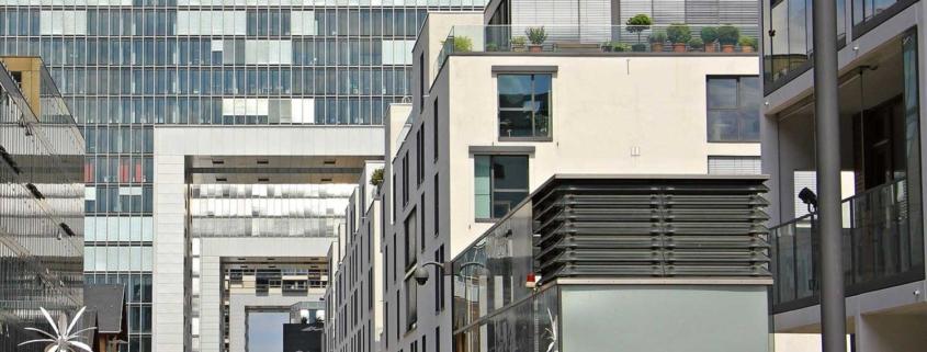 Immobilier coté : l'état des lieux avant les publications semestrielles