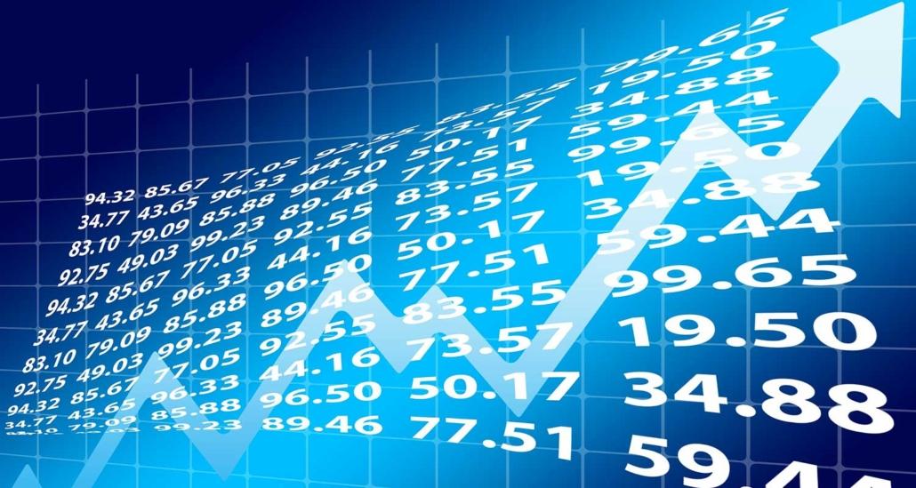 SCPI : la collecte progresse de 16% au 2e trimestre 2021