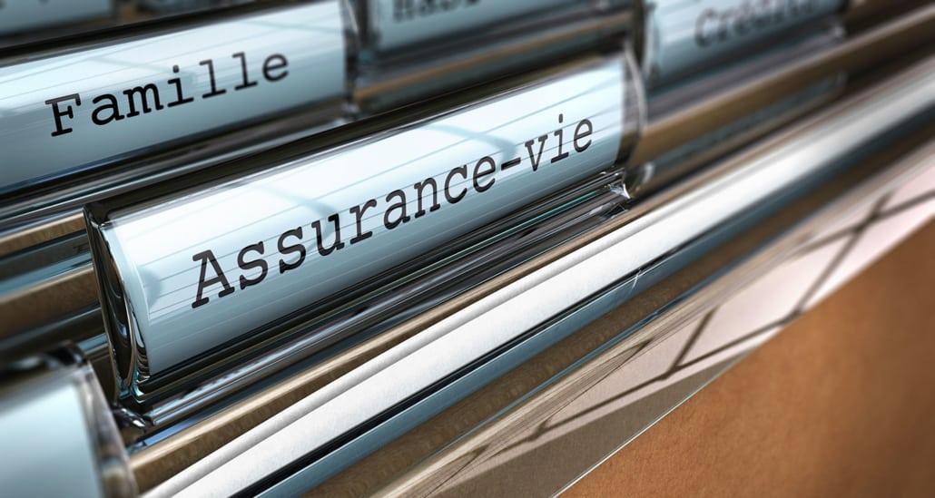 La montée en puissance des sociétés civiles en assurance-vie se confirme