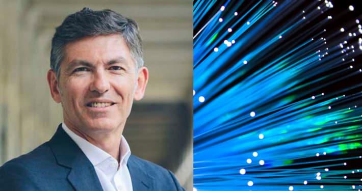 Alexandre Claudet, Aestiam : « Les dimensions digitales et physiques sont complémentaires… »