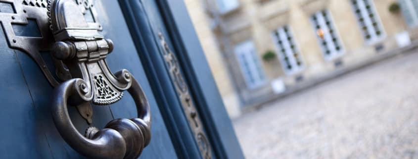 Mindston Capital lance un véhicule spécialisé dans l'immobilier résidentiel de luxe