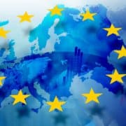 Sofidy Europe Invest a déjà procédé à deux investissements