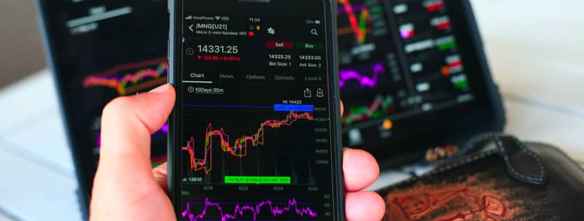 L'introduction en Bourse d'Icade Santé reportée