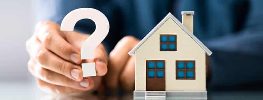 Crédits immobiliers : durcissement programmé