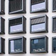 Immobilier résidentiel : le mega deal Chronos a dopé le marché